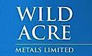 Wildacre's Company logo