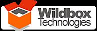 Wildbox Technologies's Company logo