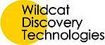 Wildcat Discovery's Company logo