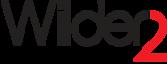 Wilder2's Company logo