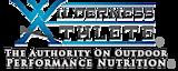 Wilderness Athlete's Company logo