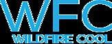 Wildfire Cool's Company logo