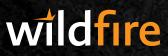 Wildfireideas's Company logo
