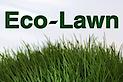 Wildflower Farm Fan Page's Company logo