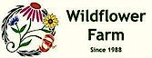 WildFlower Farm's Company logo