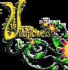 Wildflowers Inn  Restaurant's Company logo
