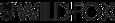 Tobi's Competitor - Wildfox logo