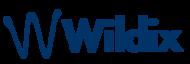 Wildix's Company logo