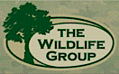 Wildlife Group's Company logo