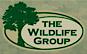 Wildlife Group