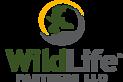 WildLife Partners's Company logo