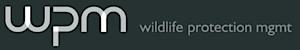 Wildlife Protection Management's Company logo