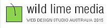 Wildlime Media Group's Company logo