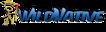 Wildnative Logo