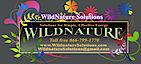 Wildnature Solutions's Company logo