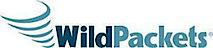 WildPackets's Company logo