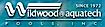 Aquos Pools's Competitor - Wildwood Aquatech Pools logo