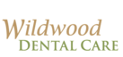 Wildwood Dental Care's Company logo