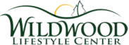 Wildwood Lifestyle Center & Hospital's Company logo