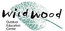 Wildwood Outdoor Education Ctr's Company logo