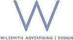 Wilesmith Advertising & Design's Company logo