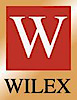 Wilex Samoa's Company logo
