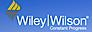 Draper Aden Associates's Competitor - Wiley Wilson logo