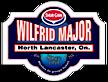 Wilfrid Major's Company logo