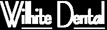 Wilhite Dental's Company logo