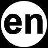 Wilkar Property Management's Company logo