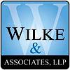 Wilke & Associates's Company logo