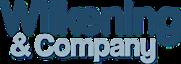Wilkening & Company's Company logo