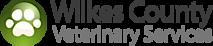 Wilkes County Veterinary Service's Company logo