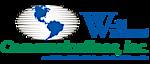 Wilkes Telecommunications's Company logo