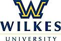 Wilkes University's Company logo