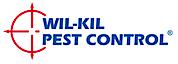 WilKil Pest Control's Company logo