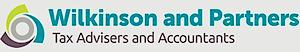 Wilkinson & Partners's Company logo