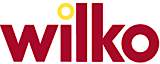 Wilkinson Hardware Stores Limited's Company logo