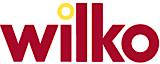 Wilko's Company logo
