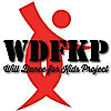 Will Dance For Kids Project's Company logo