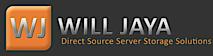 Will Jaya Inc's Company logo