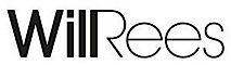Will Rees's Company logo