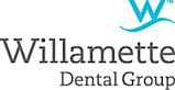 Willamette Dental Group's Company logo