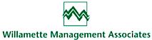 Willamette Management Associates's Company logo