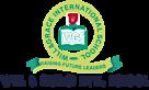 Willandgraceintsch's Company logo