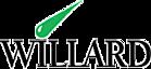 Willard Agri-Service's Company logo