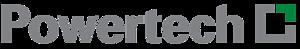 Willard Batteries's Company logo