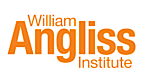 Angliss's Company logo
