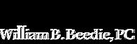 William B. Beedie, Attorney's Company logo