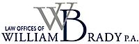 Wbradylaw's Company logo